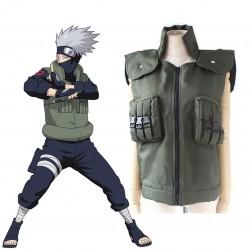 Vesta ninja naruto
