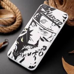 Coque Iphone - Naruto |...