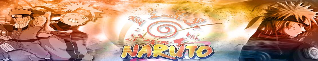 Naruto vêtement